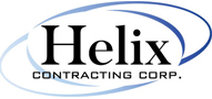 Helix Contracting, General Construction Contractors Long Island